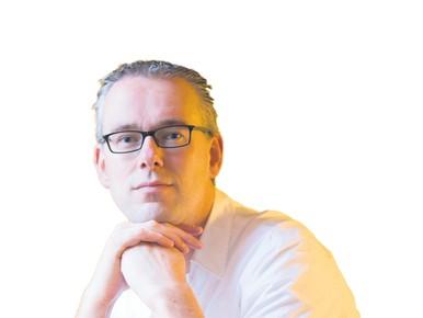 Column Chris Aalberts: Alliantie