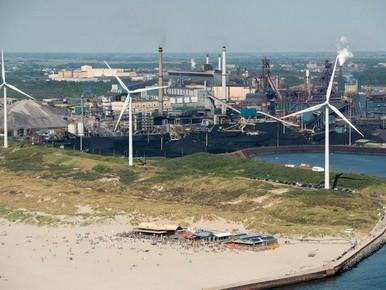 ThyssenKrupp: spoedig besluit over fusie Tata