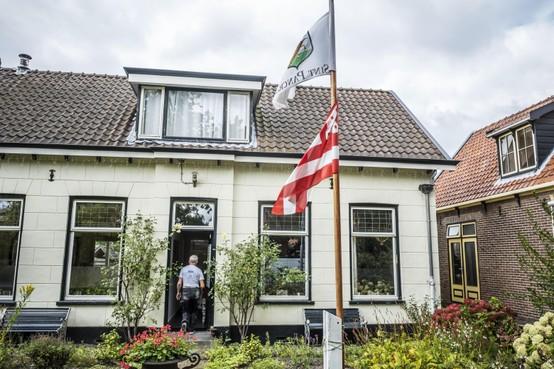 Politiek Heerhugowaard en Langedijk woedend over 'annexatiedrift' Alkmaar