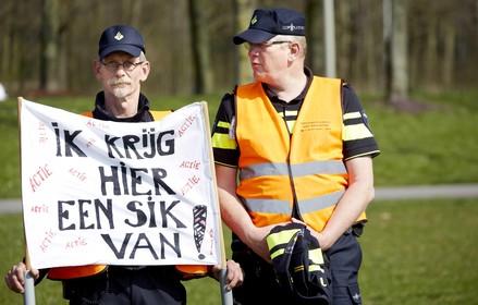 Commentaar: Niet klagen over Rutte, werknemers kunnen loonstijging zelf afdwingen