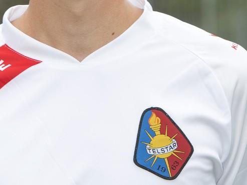 Na vier overwinningen op rij komt Telstar niet voorbij Eindhoven