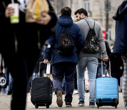 Noord-Holland ontdekt Airbnb: derde meer advertenties