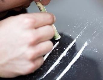 Haarlemmer (20) in bezit van wikkels cocaïne opgepakt