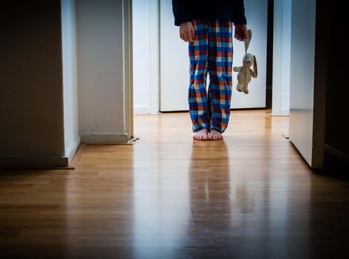 Wethouders eisen opheldering over gesloten jeugdzorg in 18 Noord-Hollandse gemeenten