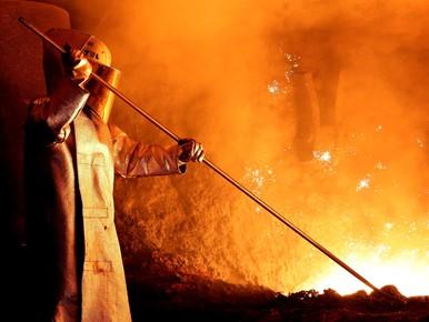 Tata wil af van niet-strategische onderdelen