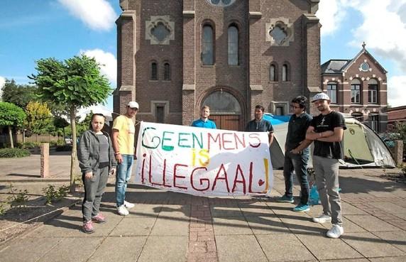 Inwoner Wormer biedt onderdak aan vier vluchtelingen