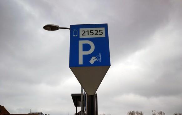 Bewoners Nieuwentijtstraat en Korte Vooruitstraat Purmerend: 'Geen betaald parkeren in ons vergunninggebied'