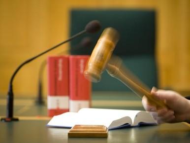 Taakstraf 'schrik van Laren' streep door rekening justitie