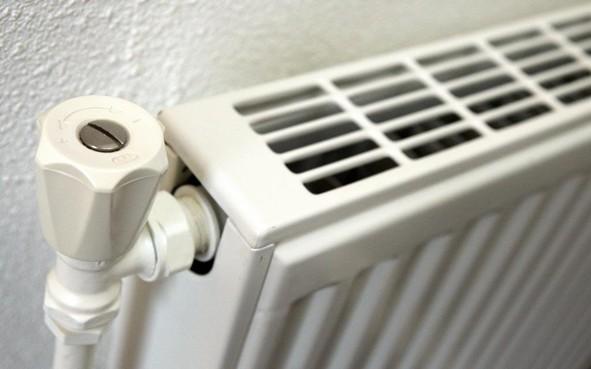 'Verwarming nog aan in scholen tijdens hittegolf'