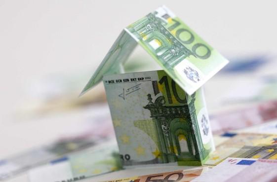 Forse waardestijging huizen in Haarlem en Bloemendaal