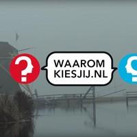 waaromkiesjij.nl