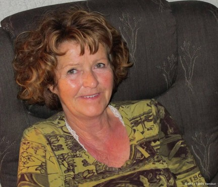 Geen levensteken van Noorse miljonairsvrouw