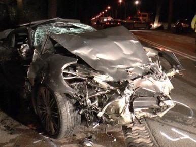 Tweede verdachte dodelijke straatrace ook in hoger beroep