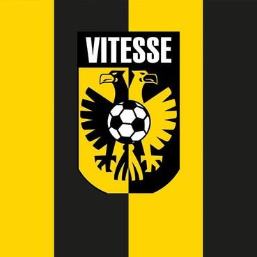 Drievoudig winnaar Vitesse komt ook naar internationaal jeugdvoetbaltoernooi Uitgeest