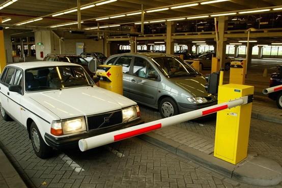 Raad Purmerend stemt in met parkeermaatregelen binnenstad, maar wel met wijzigingen