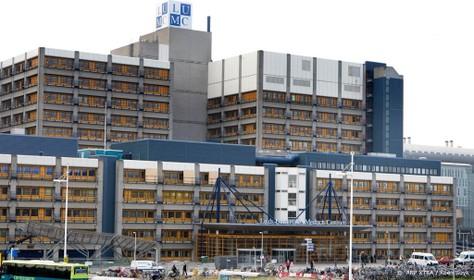 LUMC bevestigt problemen op spoedeisende hulp