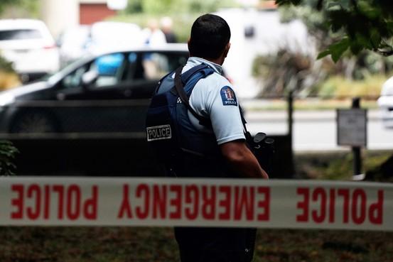 Commentaar: Christchurch confronteert ons met angstige gedachte