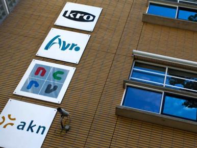 KRO-NCRV schrapt 24 journalistieke banen