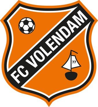 Het mes staat op de keel bij FC Volendam
