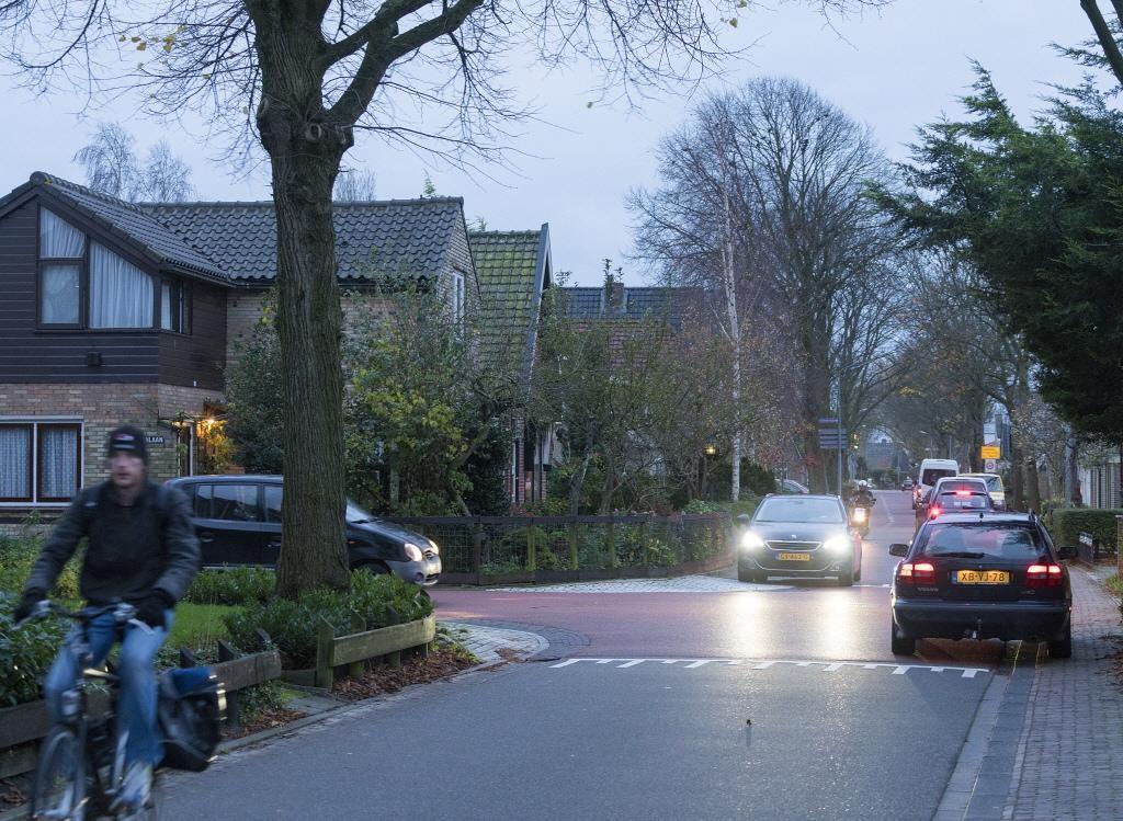 Dorpsplatform Sint Pancras is ter ziele - Noordhollands Dagblad