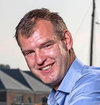 Stadspartij Den Helder trekt stekker uit coalitie met CU en PVV