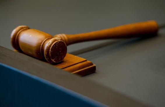Hoofddorpse notaris vecht sanctie aan bij gerechtshof