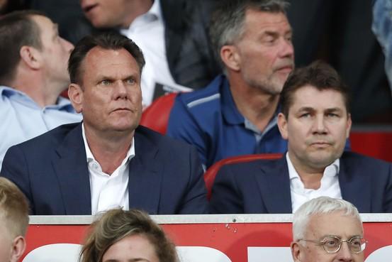 AZ baalt van KNVB en topclubs: drie jeugdspelers vertrekken naar Ajax en PSV