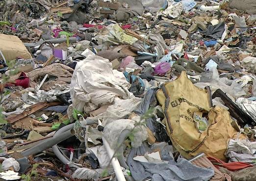 Gemeenten (nog) niet benaderd over aandeelhouderschap afvalbedrijf AEB