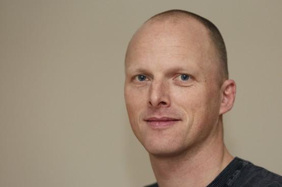 Interim-coach korfballers Huizen mikt op handhaving: 'Iedere wedstrijd is een finale'