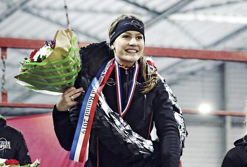Vrouwen maken kans op sportprijs van de gemeente Alkmaar - Noordhollands Dagblad