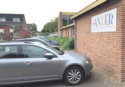 Veel verzet tegen sluiting dorpshuis Het Anker in Hazerswoude-Rijndijk