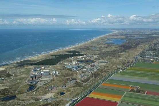 Miljoenen voor broedplaats nieuwe nucleaire geneesmiddelen in Petten