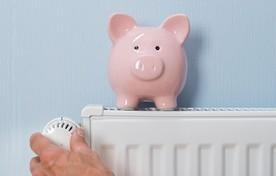 Op de gasrekening valt volgens Nuon nog te besparen.