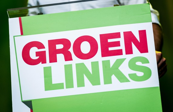 Alkmaar krijgt 'ervaringsdeskundige' in vaste dienst