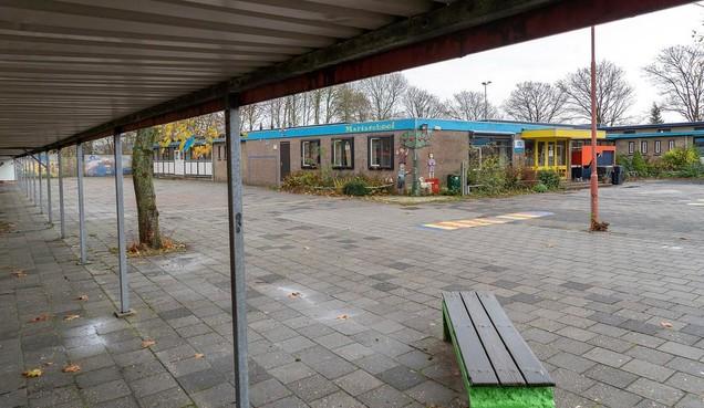 Daling verwacht van aantal basisscholieren in Langedijk