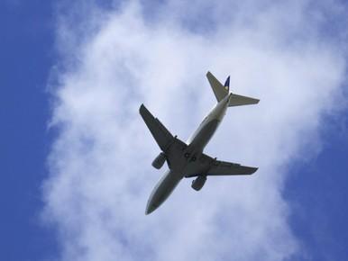 Nog geen actie nodig om vlieglawaai Schiphol