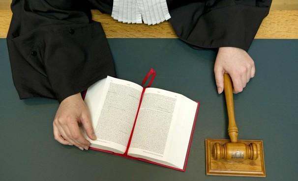 """Rechter: """"Geen bewijs dat Baarnse expres inreed op agente"""""""