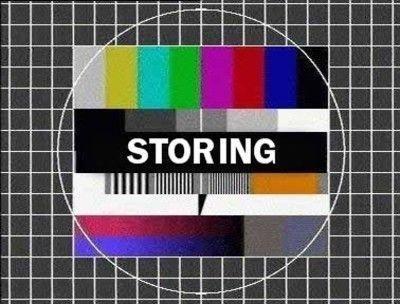 Urenlange storing Ziggo in Kaag en Braassem en Alphen [update]