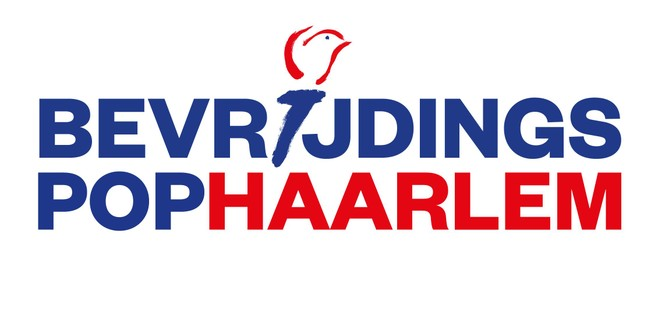 Veel Haarlems, veel Hollands en veel party op Bevrijdingspop 2019