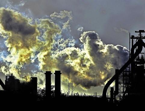 FNV maakt zich op voor 'harde strijd' om banenverlies bij Tata Steel