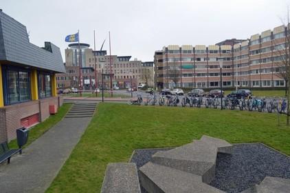 Gemeenteraad Hoorn gaat op zoek naar extra geld voor verbeterde toegankelijkheid openbare ruimten en gemeentelijke gebouwen
