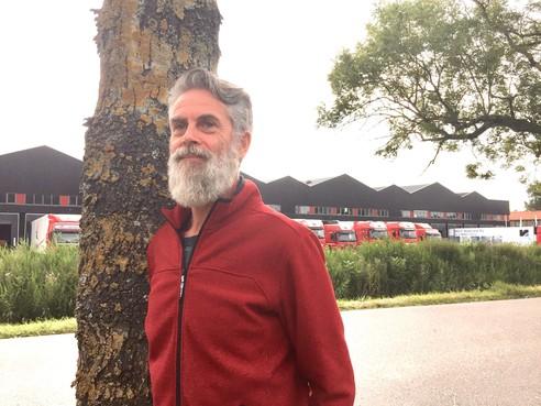Bewoners Zuiderdracht verwachten dat overlast Pyxis tot rechtszaak leidt
