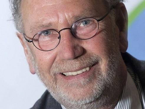Westerink gaat niet door als burgemeester Schagen