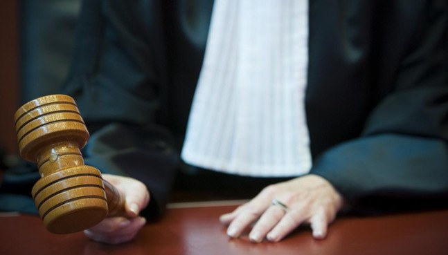Twee jaar cel geëist voor ramkraak Coop Wormerveer
