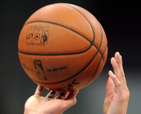 Basketballers Onze Gezellen spelen na schot van middellijn tegen Leidse grootmacht