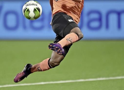 Forza Volendam: 'De nacompetitie is toch waar een supporter in de eerste divisie voor leeft'