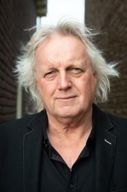Thomas Tol (ex-BZN) vijftig jaar liedschrijver: 'De gave om liedjes te maken blijft tot de dood'