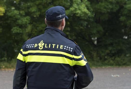 Consternatie om 'schennispleger in Velserbroek'