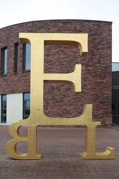 Weinig te klagen in de BEL-gemeenten; slechts zeventien klachten over ambtelijke organisatie