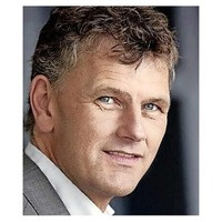 Martijn Smit.